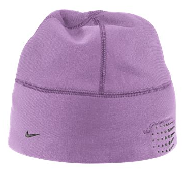 Nike Hatphone - Warm Tunes