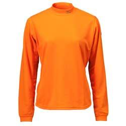 base layer ttop