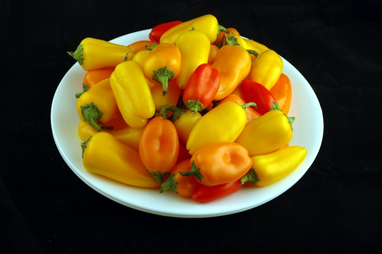calories-in-mini-peppers