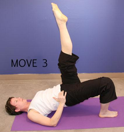 move-3