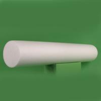 The Skinny On: Foam Rollers