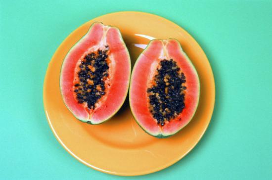 Citrus Shortage: Vitamin C Alternatives