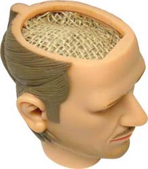 head4