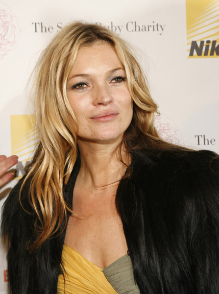 KateMoss_Mark _11643201_600