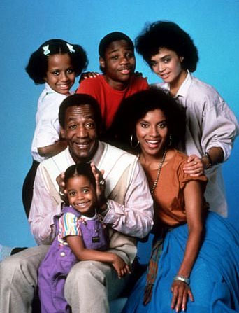 "Reminder: Recast ""The Cosby Show"""