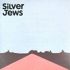 """Song of the Day: Silver Jews, """"Random Rules"""""""