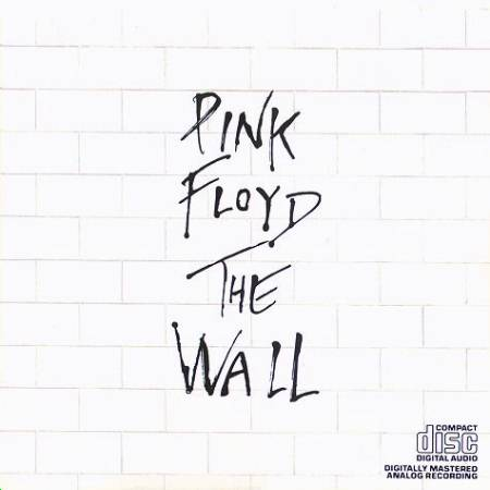 Defend This Album: Pink Floyd's The Wall
