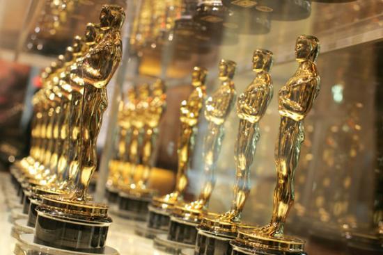 Oscar Polls: Pick the Winners!