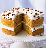 Say Farewell to Pumpkin Pie