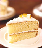 Make A Cake!