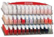 So Addictive: Product of the Day - Essie Nail Polish