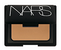 Back to Basics: The Best Powder Bronzers