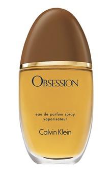Back to Basics: The Best Fragrances