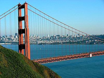 14 Fabulous Family Activities in the San Francisco Bay Area