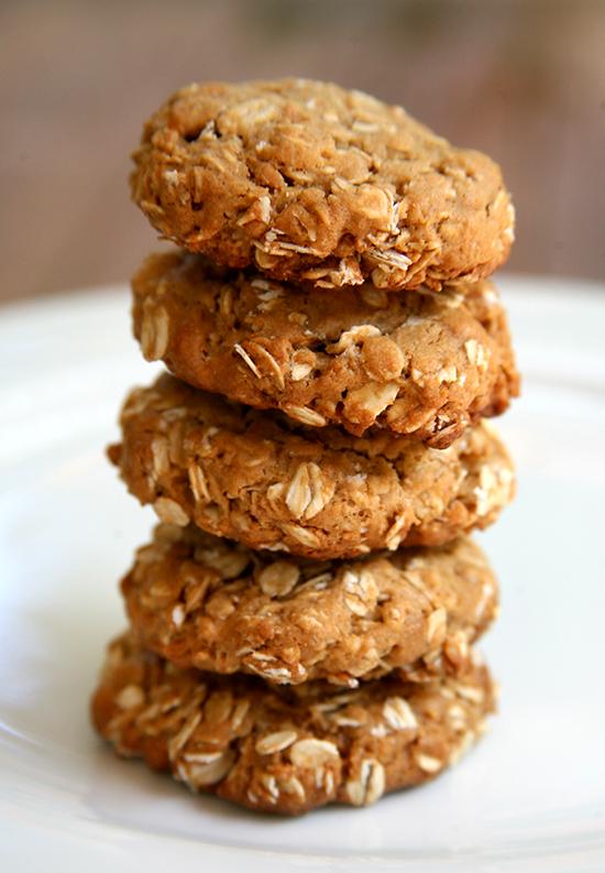 Protein Chocolate Cookies Recipe Uk