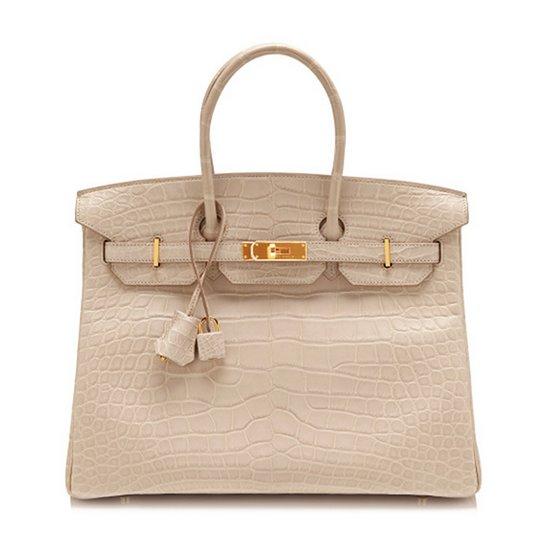 how much birkin bag