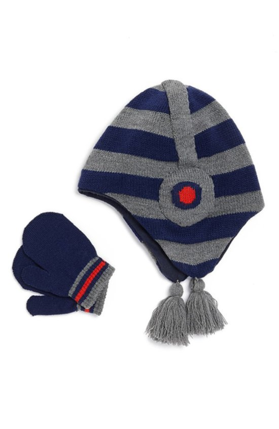 You searched for: hat and mittens! Etsy is the home to thousands of handmade, vintage, and one-of-a-kind products and gifts related to your search. No matter what you're looking for or where you are in the world, our global marketplace of sellers can help you find unique and affordable options. Let's get started!