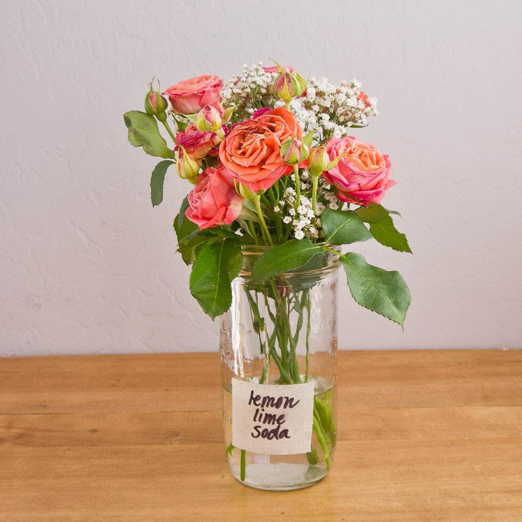 How to make flowers last longer popsugar smart living share this link reviewsmspy