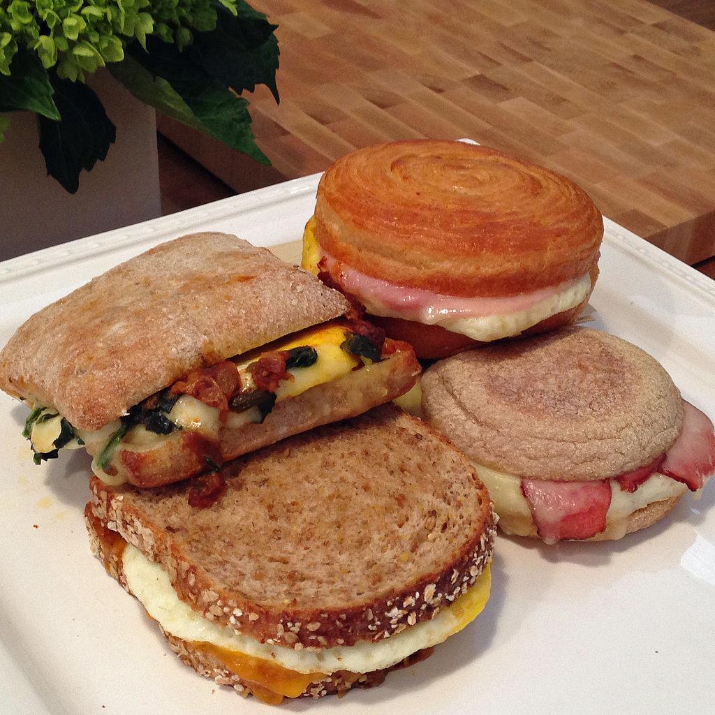 Lacto vegetarian diet plan for bodybuilding image 1
