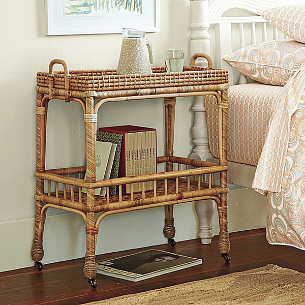 Revenge Set Design Popsugar Home
