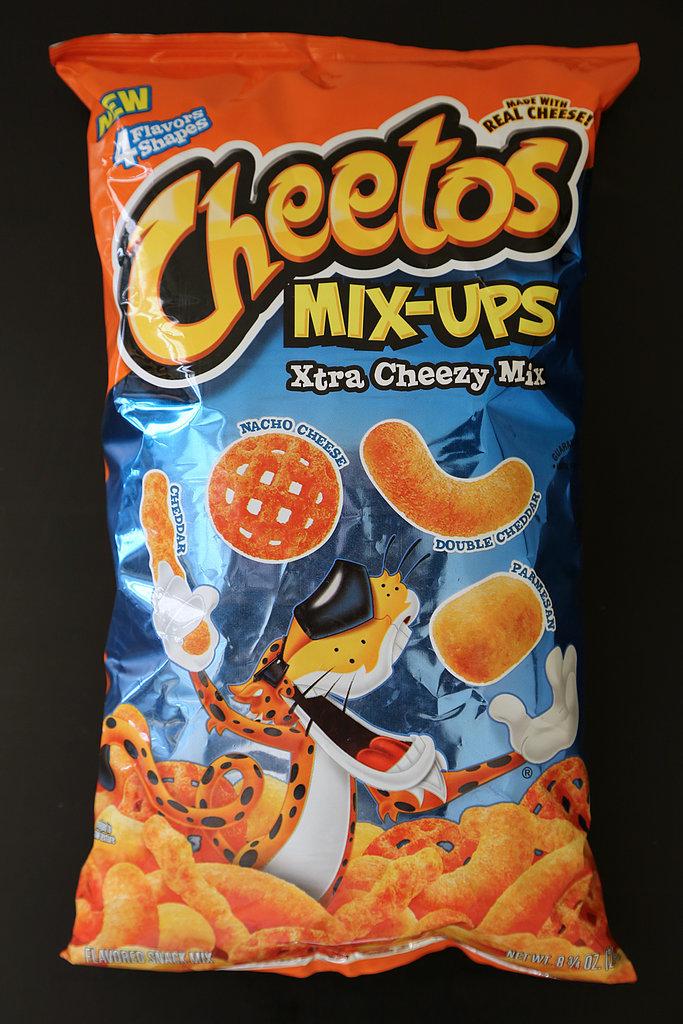 cheeteau cheetos perfume popsugar food