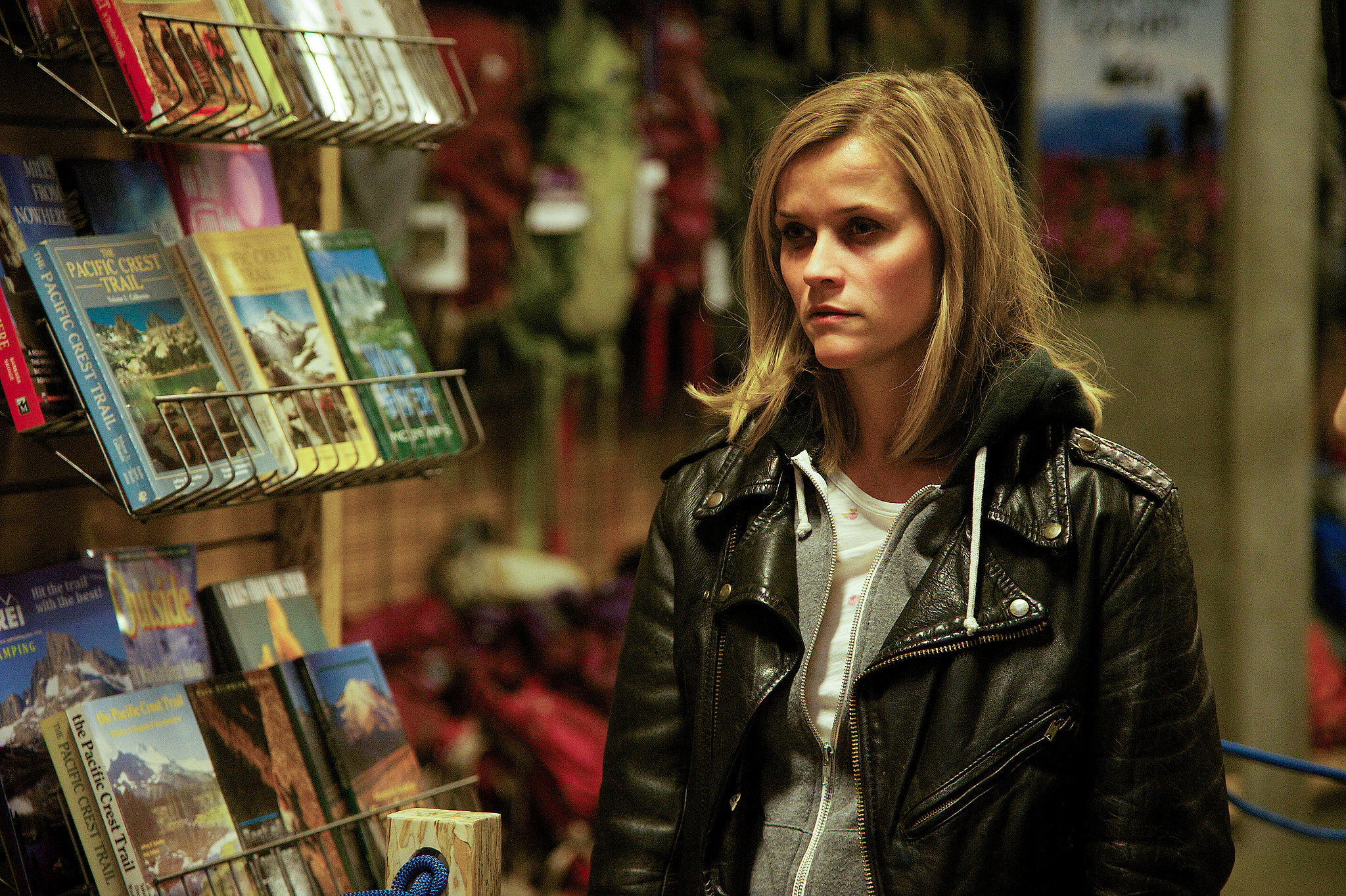 Is Reese Witherspoon Going To Win An Oscar For Wild -3628