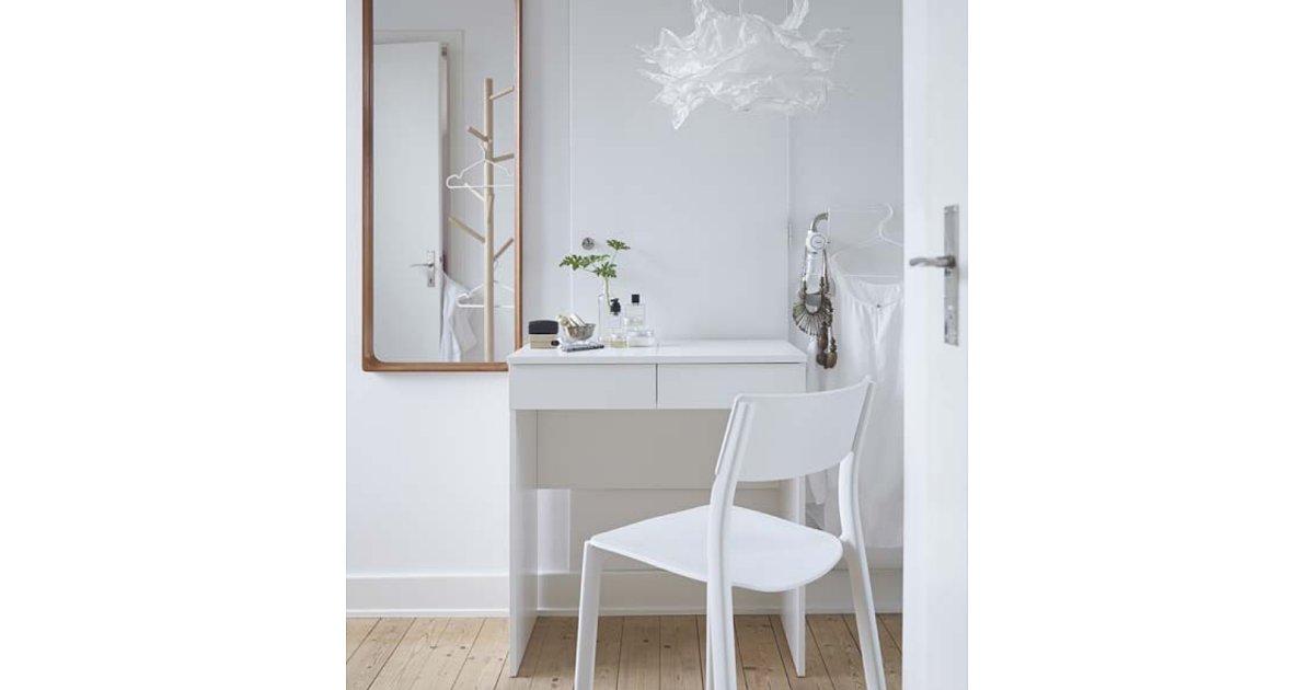 Dressing Table Ikea Hackers u2013 Nazarm com