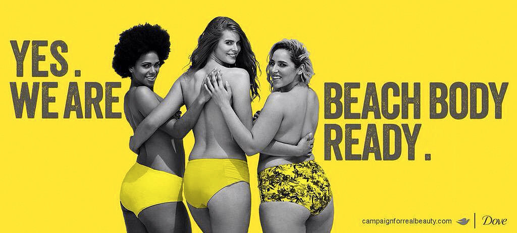 The Positive Side of the Protein World Advertising Mistake ...