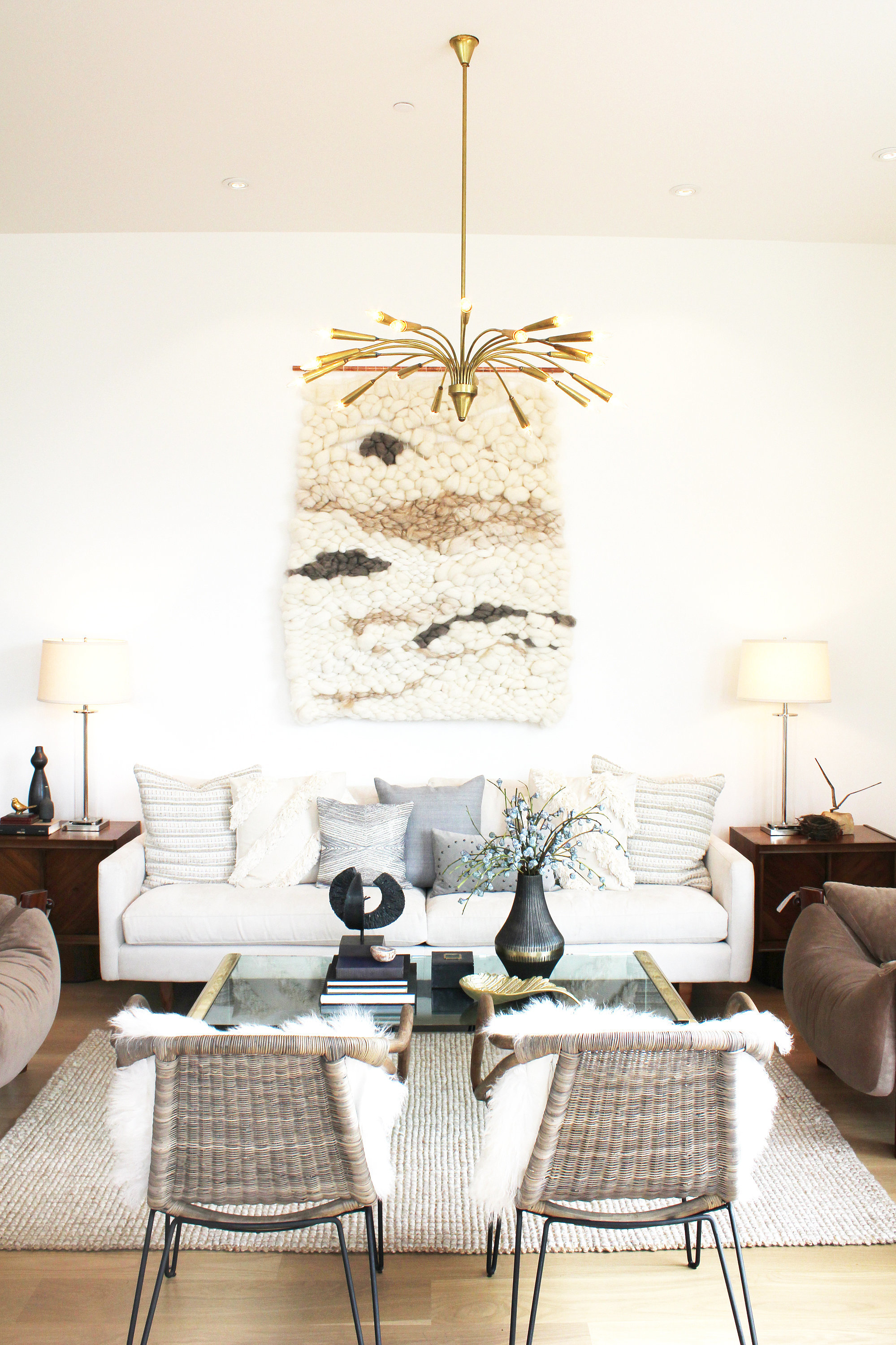 3 Home Decor Trends For Spring Brittany Stager: The Biggest Home Decor Mistakes You Can Make