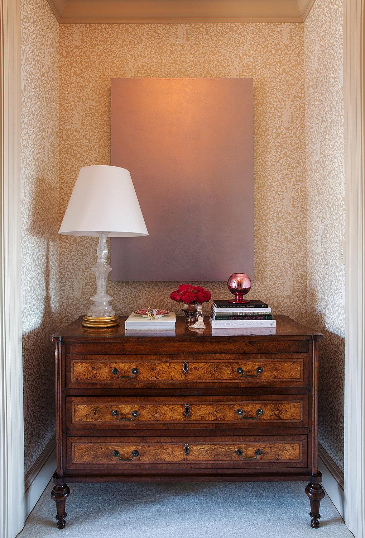 How to Get Flattering Lighting at Home | POPSUGAR Home