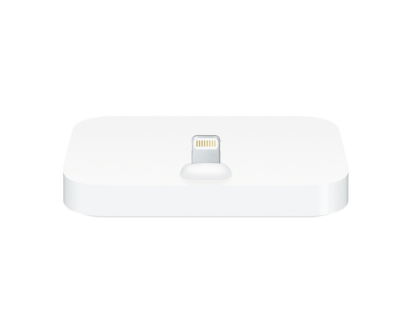 Three New Apple Products Are Now Available