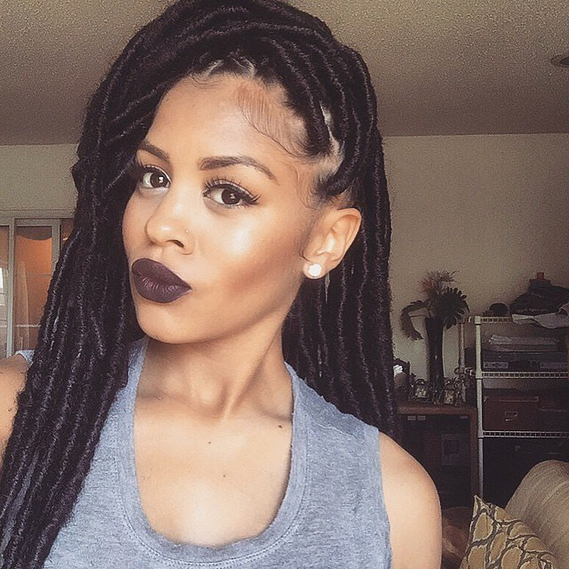Beauty Haven Braids Hairstyles We Love Style
