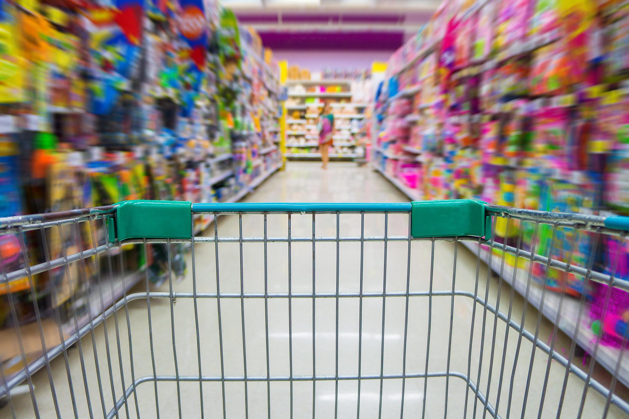 Target Toys For Girls : Target no longer using gender based labels on toys