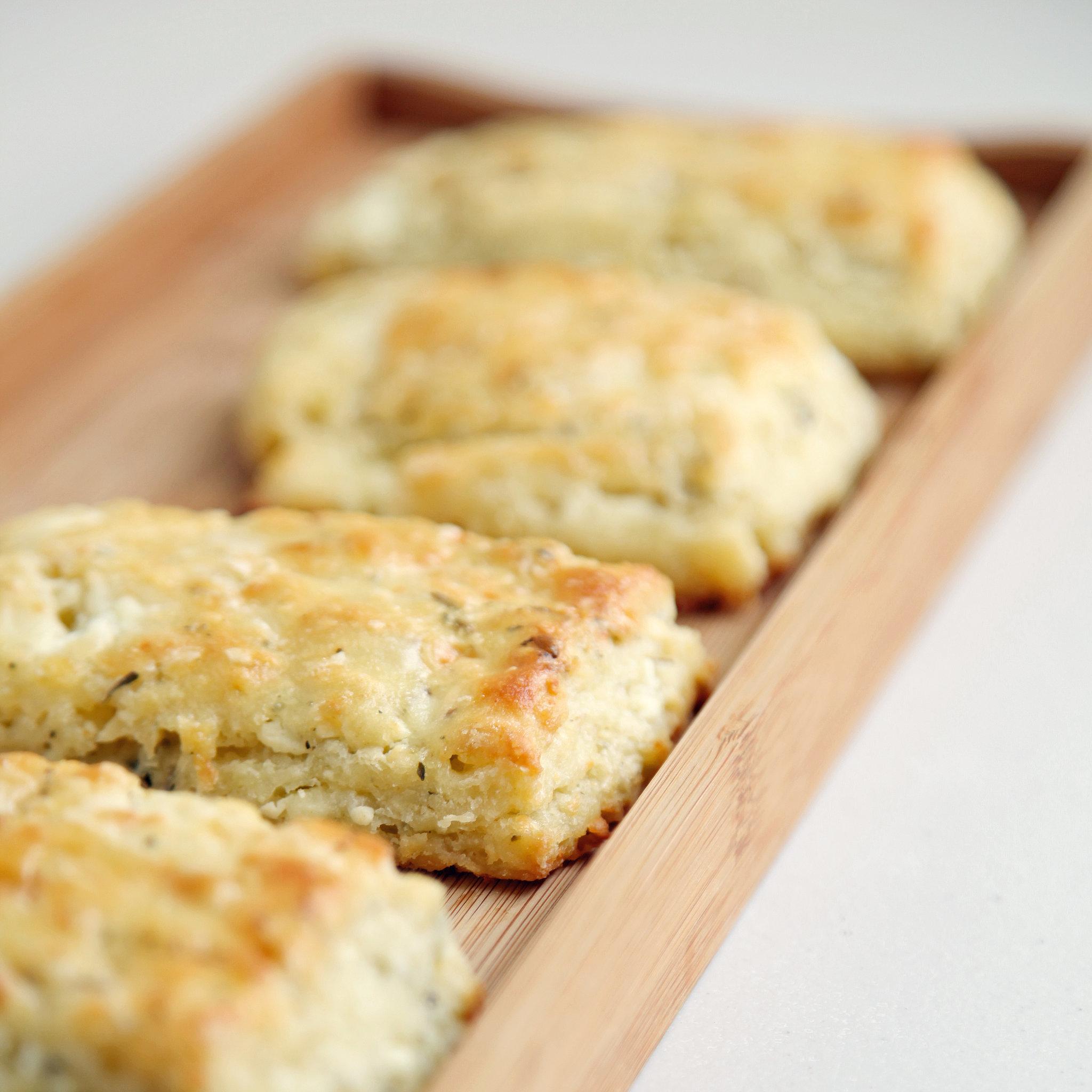 Buttermilk feta biscuits popsugar food forumfinder Image collections