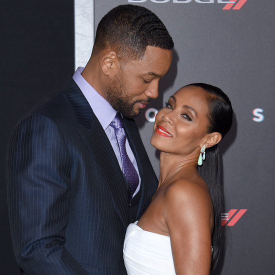 Long-Term Celebrity Couples   Pictures