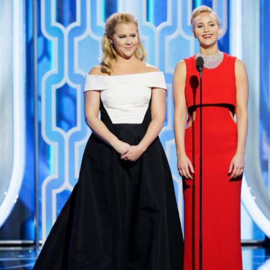 Jennifer Lawrence Best Friend Quiz