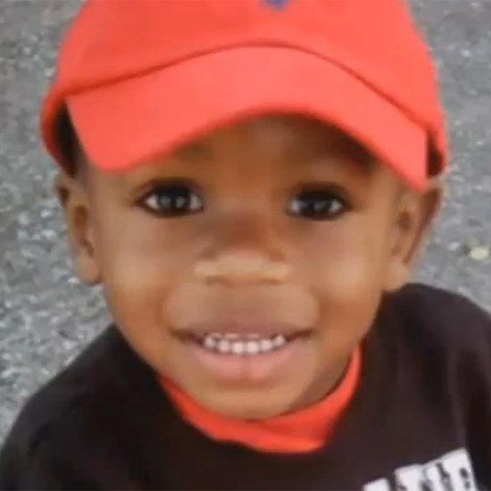 Boy Dies in Day Care Van
