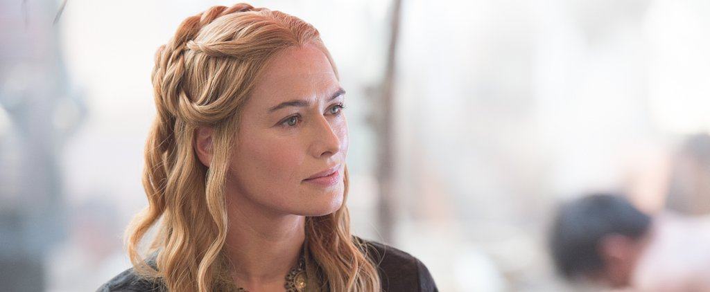 48 Game of Thrones Hairstyles That Made Us Pause Our TV