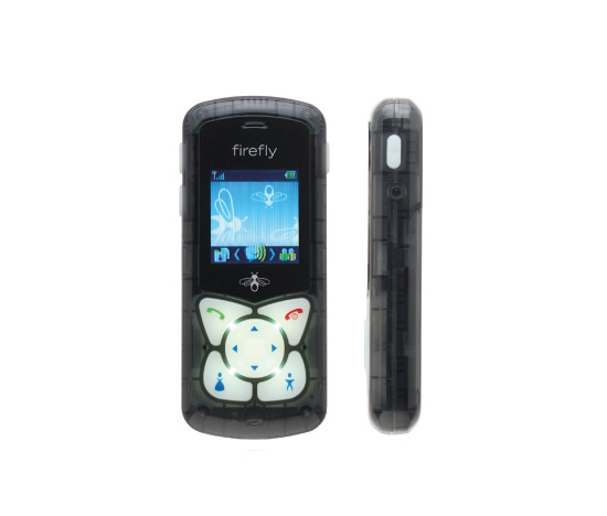 glowPhone