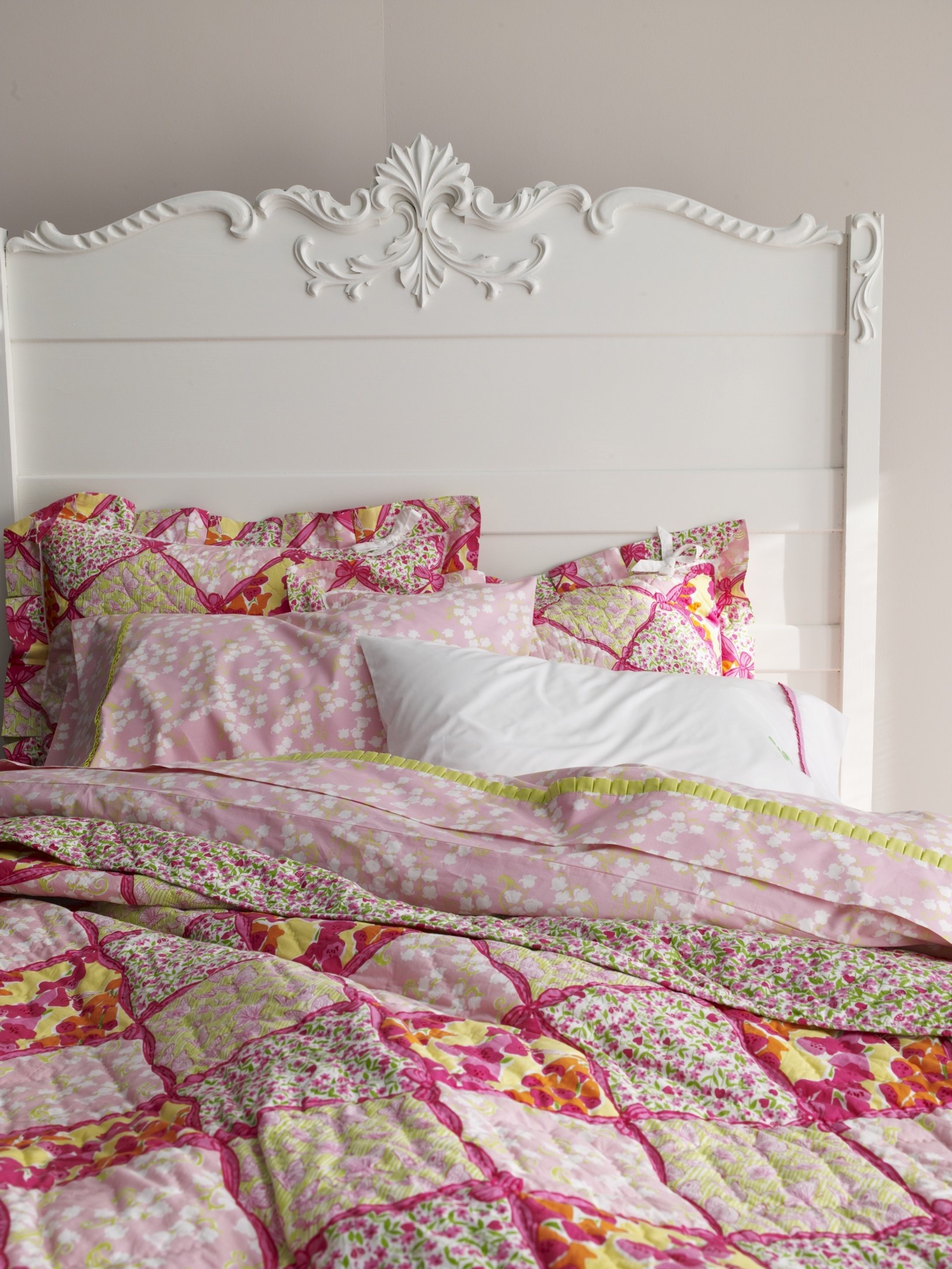 lilly pulitzer bedroom lilly pulitzer to debut bedding line for garnet hill 12128
