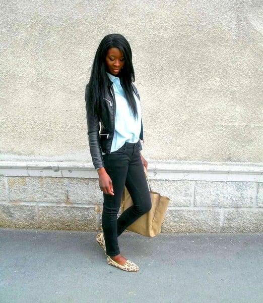 http://stylesbyassitan.blogspot.fr/2012/06/mocassins-leo.html