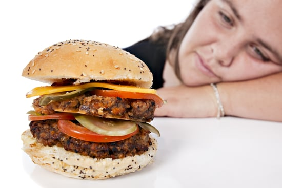 survey on junk food conumption The frequency of eating junk food is unrelated to an adult's body mass index   overall consumption patterns rather than eliminating certain junk foods from  to  a new cornell university food and brand lab study conducted by the lab.