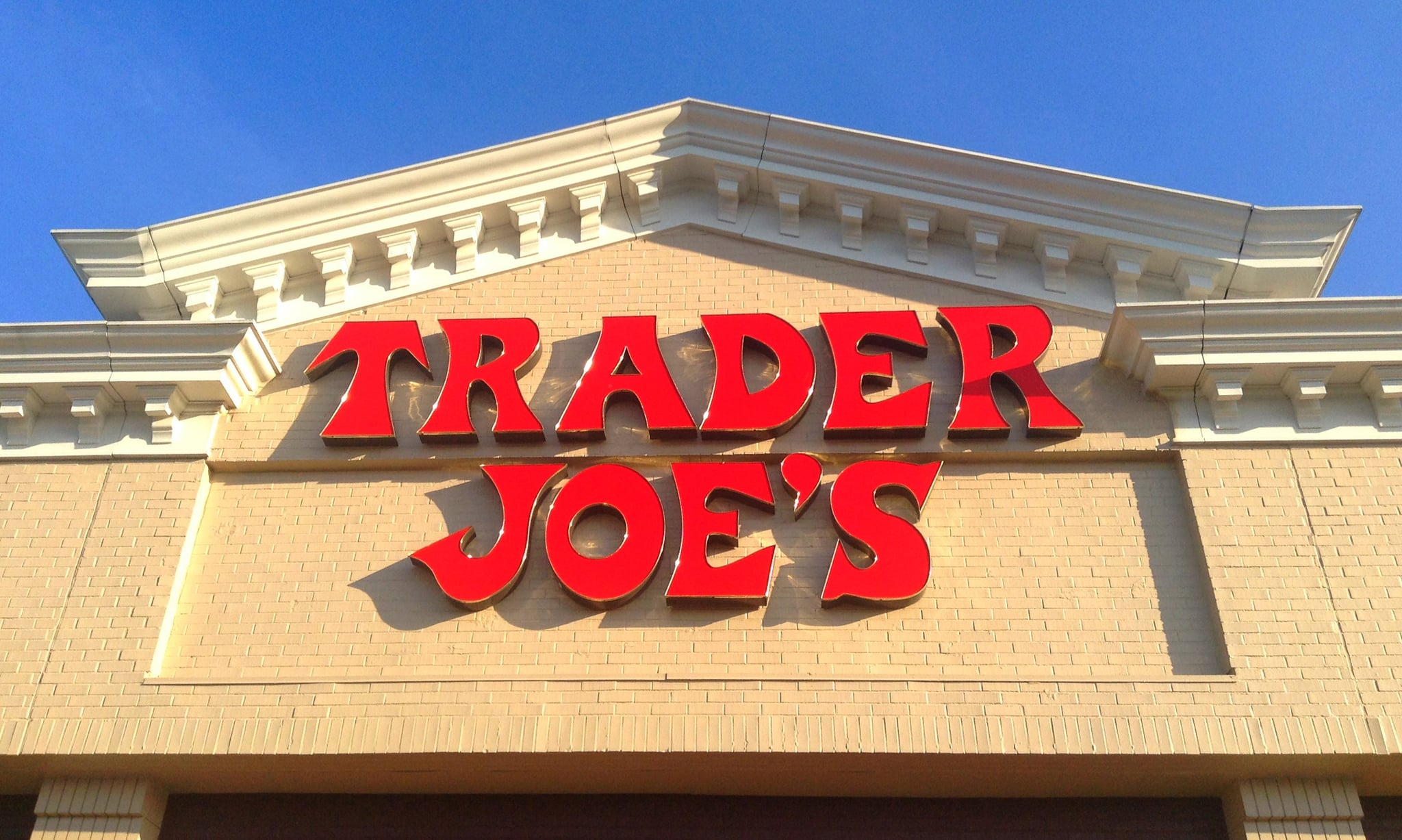 PopsugarLivingBudget TipsHow to Save Money at Trader Joe's9 Ways to Save Major Money at Trader Joe'sMay 12, 2016 by Brinton Parker2.2K SharesChat with us on Facebook Messenger. Learn what's trending across POPSUGAR.Everybody's got a favorite snack from Trader Joe's. Whether it's spicy or sweet, you don't want to sacrifice your top choice of treats simply because the cost is high! Instead of skipping out on scrumptious food, simply follow these tips to drastically lower your next Trader Joe's grocery bill: Surprise! You can use coupons: Many people are unaware that Trader Joe's accepts manufacturer coupons for name-brand items. While you won't find coupons for Trader Joe's-brand cookies, you can clip or print them for things like Annie's Natural products and Lärabars.Bring a bag: If you live in a city with a disposable bag tax, remembering to bring your own bags to TJ's can save a few dollars per trip. Some locations also offer shoppers the chance to win grocery gift cards if they bring a reusable shopping ba - 웹
