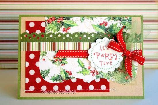 How to Politely Decline a Holiday Party Invite | POPSUGAR ...