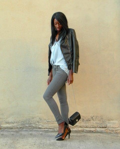 http://stylesbyassitan.blogspot.fr/2012/11/look-casual-chic-pour-petite-viree-avec.html