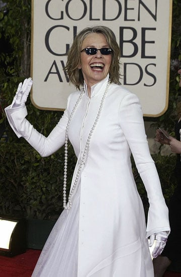 At the Golden Globes in 2004 (she won!).<br /> &lt;span style=&#039;font-size:10px !important;&#039;&gt;&lt;a href=&quot;http:/...