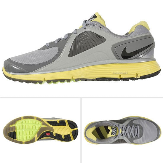Track Shoes Nike Lunar