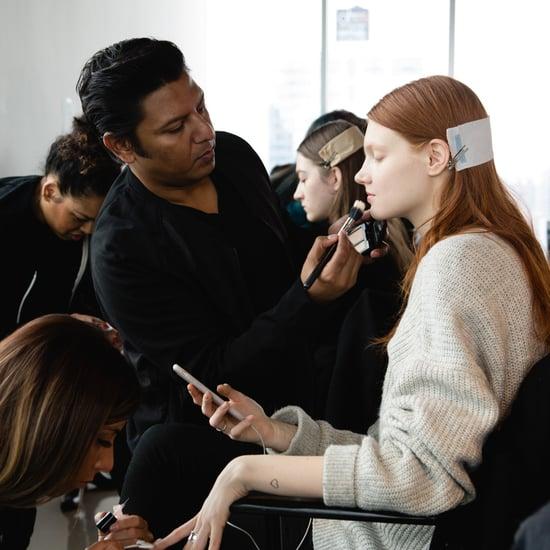 Fashion Week Beauty Essentials Under $10