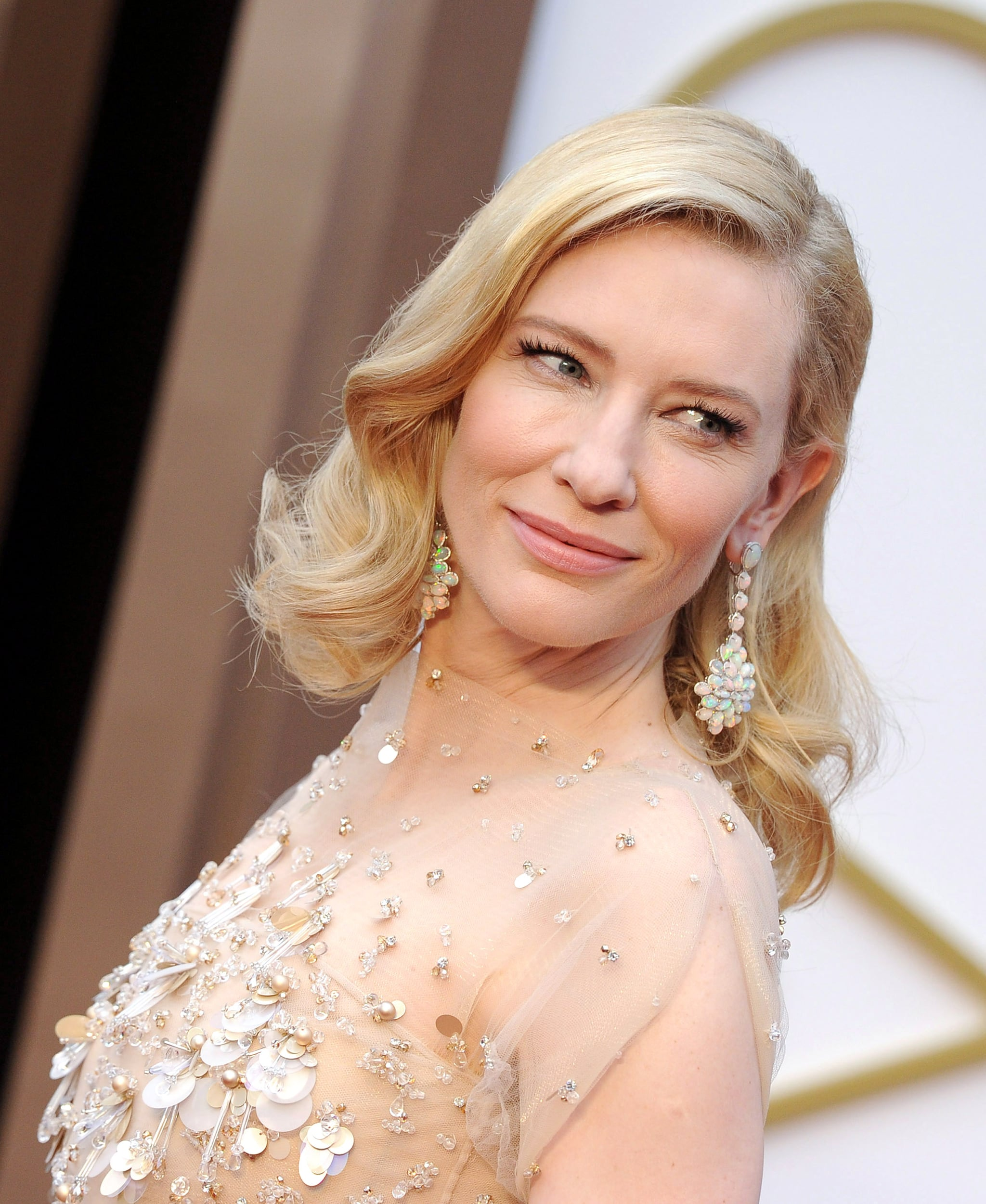 Cate Blanchett naked (89 photo), Is a cute Porno, Snapchat, see through 2020