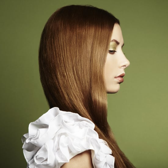 Galerry at home hair coloring techniques